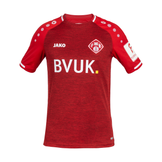 Würzburger Kickers Away 2019/2020 Shirt. Medium. BNWT. Club Football Shirts.