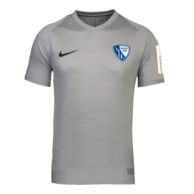 VfL Bochum Away 2018/2019 Shirt. Club Football Shirts.