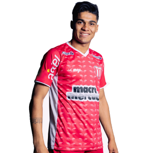 Club Atlético River Plate Third 2020 Football Shirt. The shirt is manufactured by Puma and the club plays in Uruguay.