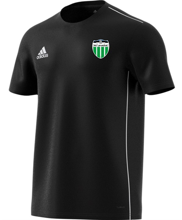 FCI Levadia Football Shirt