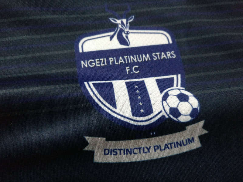 FSV Frankfurt Trikot Pin Badge 2015//2016 Away