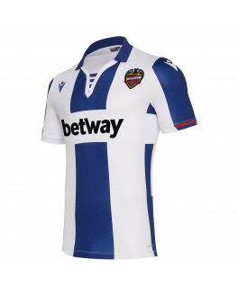 Levante Football Shirt