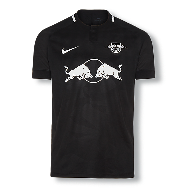 RB Leipzig Third 2018/2019 Shirt.